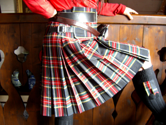 lady chrystel kilts from france auld alliance kilts for sale lady 39 s wear. Black Bedroom Furniture Sets. Home Design Ideas